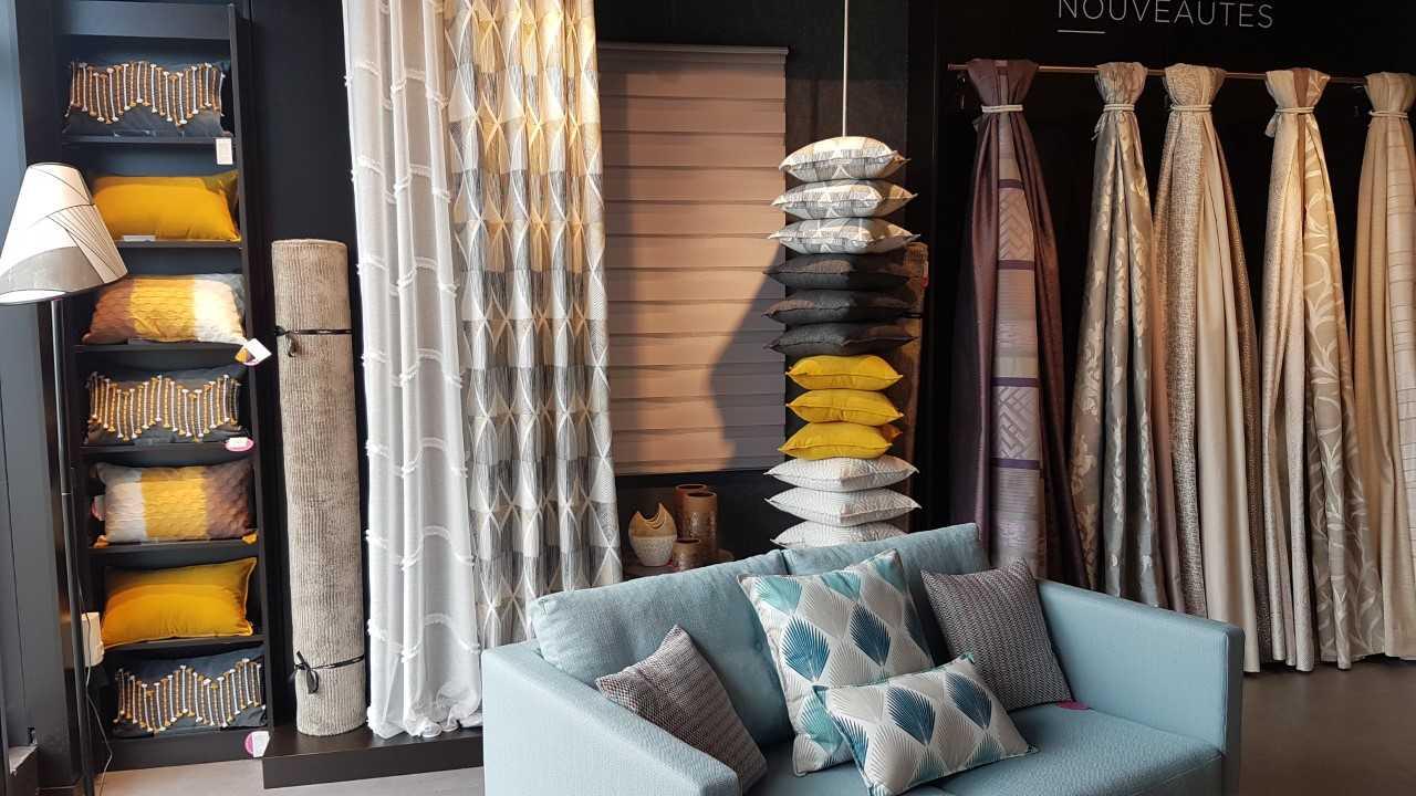 magasin rideaux orl ans olivet heytens rideaux voilage stores magasin d co orl ans olivet. Black Bedroom Furniture Sets. Home Design Ideas