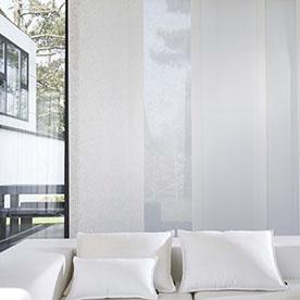 panneaux japonais panneau japonais sur mesure store japonais. Black Bedroom Furniture Sets. Home Design Ideas