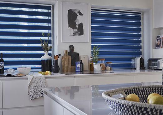 stores int rieurs store int rieur sur mesure pour fen tre ou baie vitr e stores tissu voile. Black Bedroom Furniture Sets. Home Design Ideas
