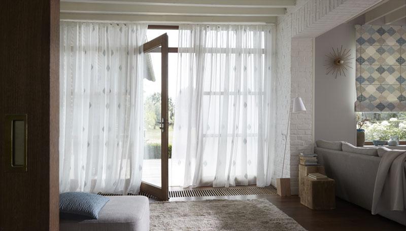 Quel Habillage Choisir Pour Quel Type De Fenêtre Heytens