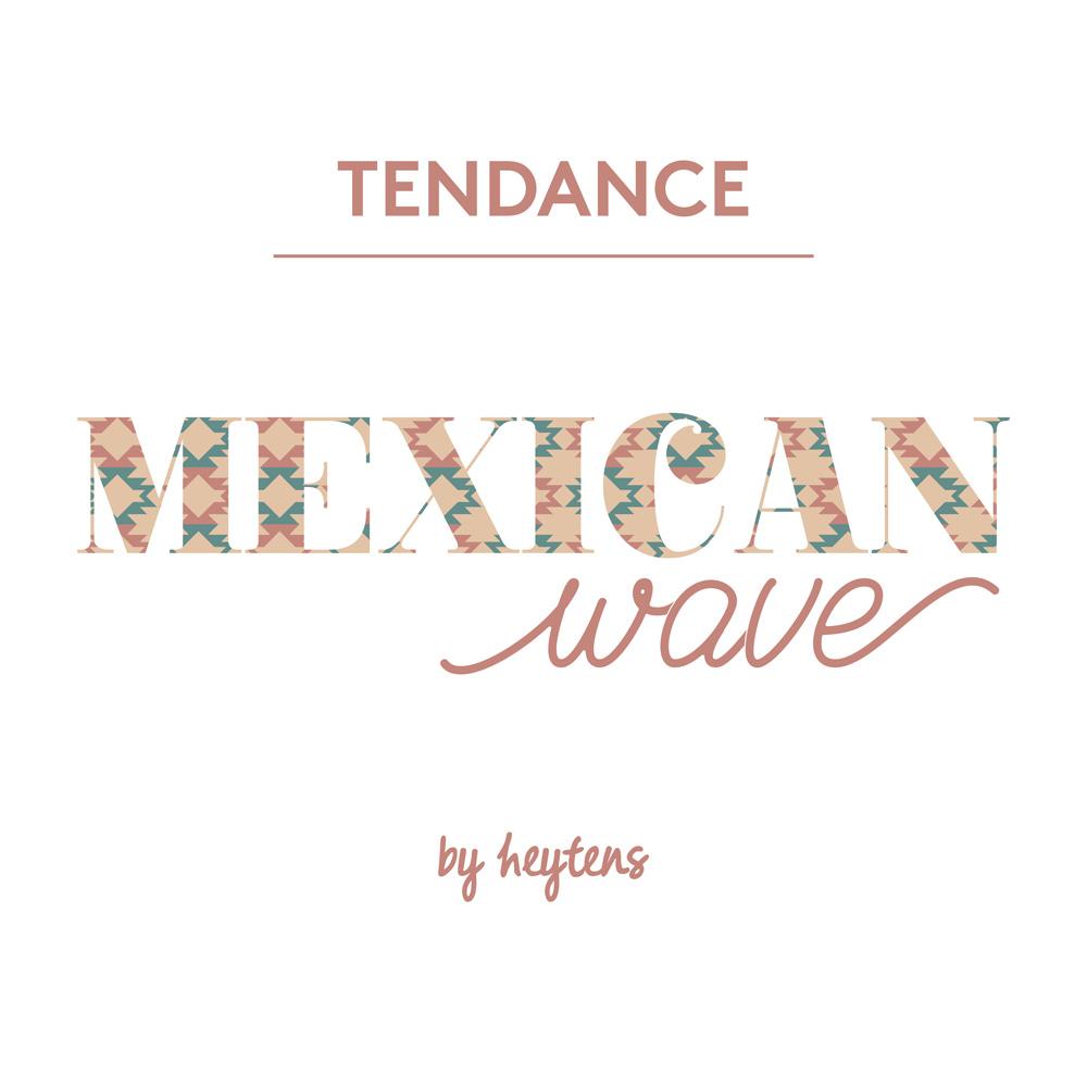MexicanWave_tendance