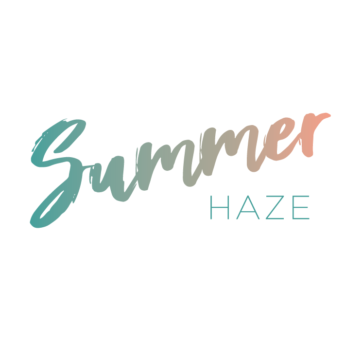 logo-summer-haze
