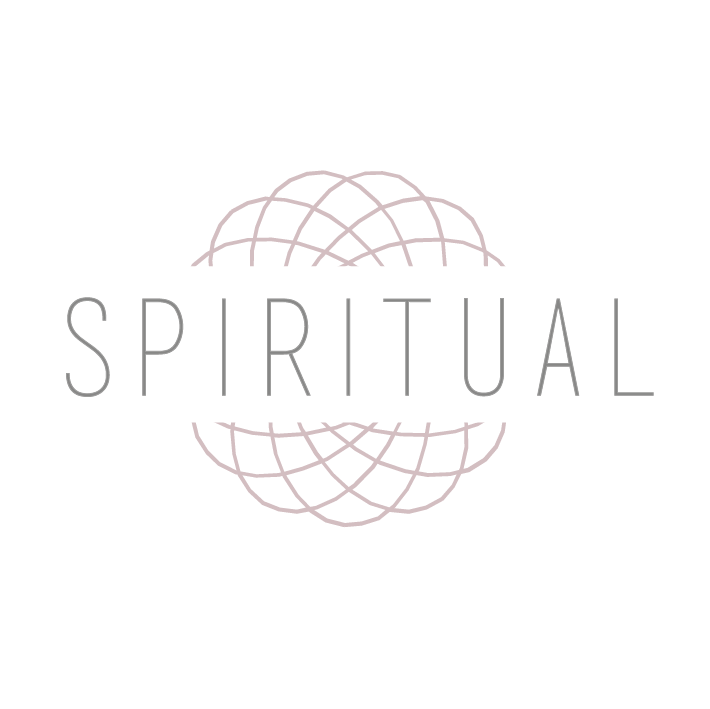 tendance-spiritual-heytens