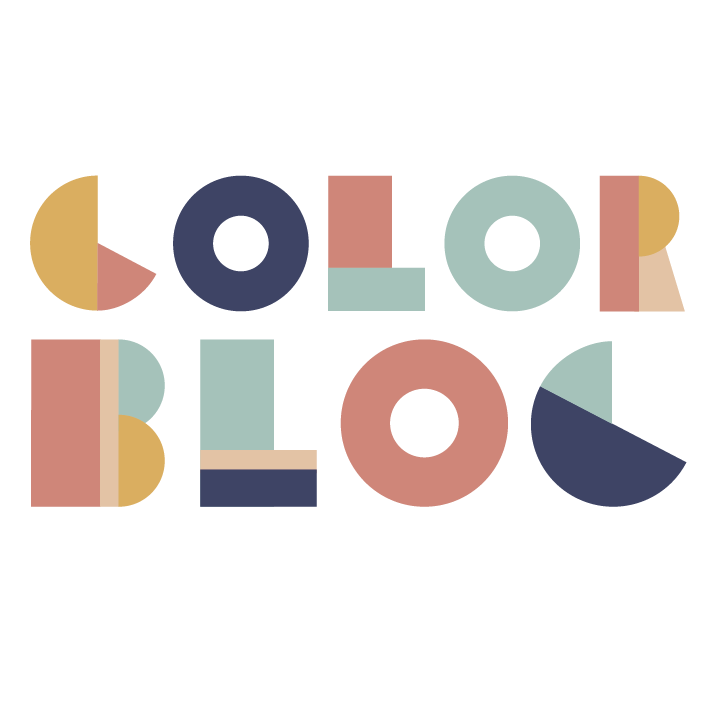 tendance-color-bloc-heytens