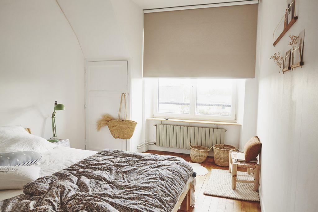 stores-chambre-gaelleblb-heytens