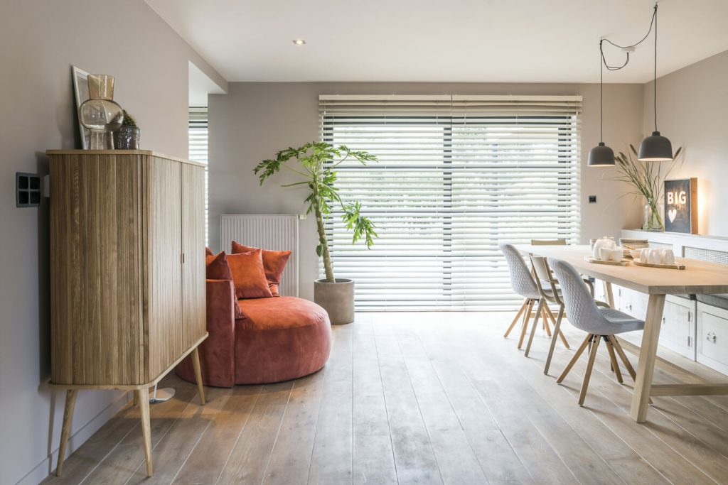 5 astuces déco feel good