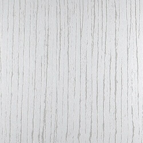 toile irrisée blanc heytens stores californiens